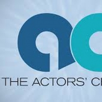 BWW News: The Actors' Center of Washington Continues to be a Resource for Performers