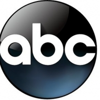THIS YEAR: 2019 Airs on ABC News Dec. 22