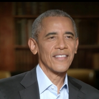 VIDEO: President Barack Obama Shares His Frustrations About The White House's Pandemic Res Photo