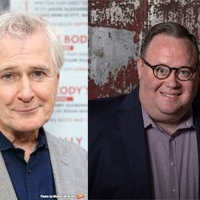 APSU To Premiere John Patrick Shanley One-Acts Plus Freddie Ashley