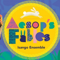 New Victory Presents Isango Ensemble's AESOP'S FABLES Photo