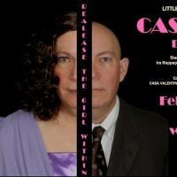 BWW Review: CASA VALENTINA at Little Theatre Of Mechanicsburg Photo