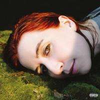 Austra Announces New Album HiRUDiN