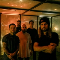 Fit For A King Joins August Burns Red on Leveler 10 Year Anniversary Tour Photo