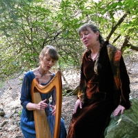 Second Week of NHTP's 4th Annual Storytelling Festival Will Celebrate Celtic Stories  Photo