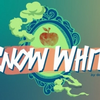 The Magik Theatre Presents SNOW WHITE AND THE SEVEN DWARVES Photo