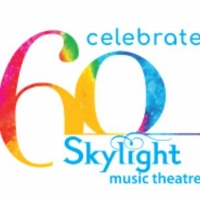 Skylight Music Theatre Announces SKYLIGHT SINGS: A VIRTUAL CONCERT Photo