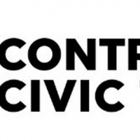 Contra Costa Civic Theatre Postpones its 2020-21 Season Photo