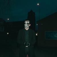 Jon Doe Shares 'In My Dreams' Single Photo