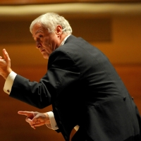 National Philharmonic and More Perform Mozart's Requiem and Clarinet Concerto