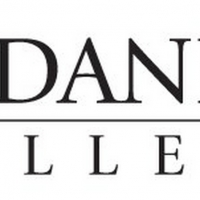 McDaniel College Releases Spring 2020 Events