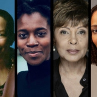 New Federal Theatre Celebrates Women's History Month with An Online Reading Series Photo