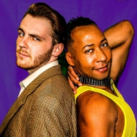 BWW Review: DIONYSUS ON THE DOWN LOW at Outcast Theatre Collective Photo