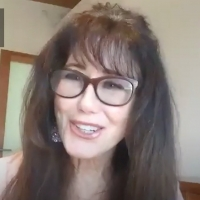 VIDEO: Mary McDonnell Chats With McCarter Theatre Center For McCarter LIVE Series Photo