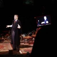 BWW Review:  Olney Theatre Center's A CHRISTMAS CAROL a Joyful Celebration Photo