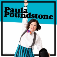 Comic Paula Poundstone Returns To The Duke Energy Center This October Photo