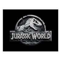 JURASSIC WORLD 3 Gets a Title Photo