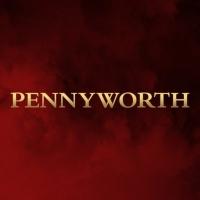 PENNYWORTH Season Two Brings a Surprise for Martha Kane Photo