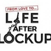 WE tv's Spinoff LIFE AFTER LOCKUP Returns with Four-Part Special Event Photo