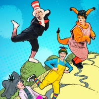 The Athens Theatre Is Set To Unloose The Seuss On Youss