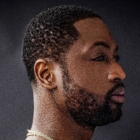 ESPN Announces Documentary on Life and Career of NBA Legend Dwyane Wade