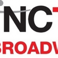 North Carolina Theatre Announces Full Cast and Creative Team For 9 TO 5 Photo