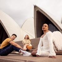 Sydney Opera House Announces Summer Lineup Photo
