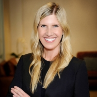 Jori Arancio Named Executive Vice President, Communications, HBO Max, TNT, TBS & truTV