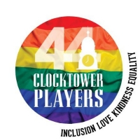 Clocktower Players to Return to the Stage With PRISCILLA QUEEN OF THE DESERT Concert Photo