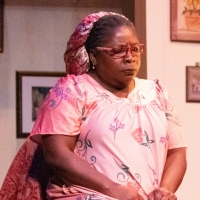 BWW Review: REPARATIONS from Sound Theatre Company Examines the Truth in Our Blood