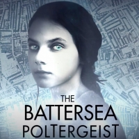 VIDEO: Watch an All New Trailer For the UK Tour of THE BATTERSEA POLTERGEIST Photo