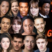 Sandra Marvin, Jay Perry, Charlotte Wakefield, and More Announced For Gus Gowland Vir Photo