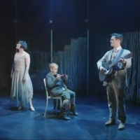 VIDEO: Check Out 59E59 Theaters's WHISPER HOUSE