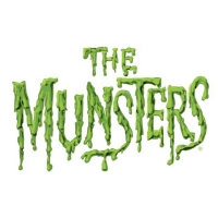 Rob Zombie Shares First Look at THE MUNSTERS Reboot Photo