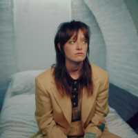 Orla Gartland Shares 'You're Not Special, Babe' Ahead Of Debut Album Photo