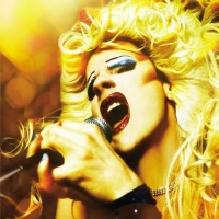 HEDWIG AND THE ANGRY INCH Sets 20th Anniversary Virtual Reunion Next Week Photo