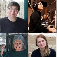 MacDowell Awards Winter-Spring Fellowships To 87 Artists Photo