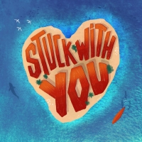 Jah Sun & The Rising Tide Release New Single 'Stuck With You' Photo