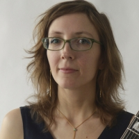 NEC Broadcasts Concert Featuring Mary Halvorson Leading Students In Her Music Photo