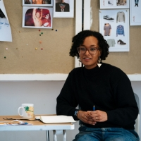 The Old Vic Announces Two New Monologues To Mark International Women's Day Photo