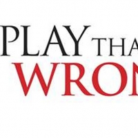 THE PLAY THAT GOES WRONG to Wreak Havoc in Wilmington