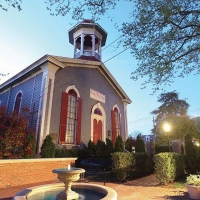 Cape May Stage Has Announced Their 2020 Season