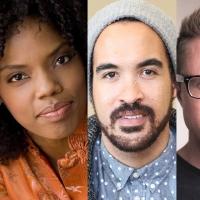 Raven Theatre Announces 2021-22 Season; Inaugural Season as Equity Theatre Company Photo