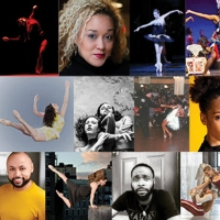 Pittsburgh Ballet Theatre School Connects Students To Local Pittsburgh Dance Artists Durin Photo