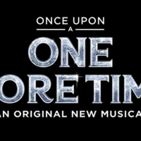 Will Britney Spears Musical ONCE UPON A ONE MORE TIME Arrive on Broadway This Fall? Photo
