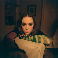Holly Humberstone Shares Brand New Single & Video For 'Haunted House' Photo