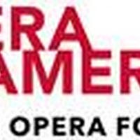 Opera America Hosts Backstage Brunch Benefiting The Mentorship Program For Women Administr Photo