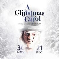 Christchurch Comedy Presents Fourth Year Of Festive Fun In A CHRISTMAS CAROL