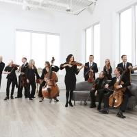 Tafelmusik Announces Reimagined Fall Season Photo