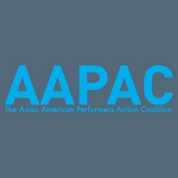 AAPAC Visibility Report Finds Lack of Racial Equity in Arts Funding Photo